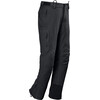 Outdoor Research M's Cirque Pants Black (001)